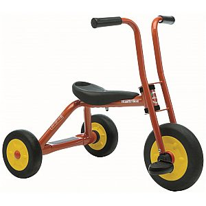 Tricikel Italtrike LINEA PROMO TRICYCLE