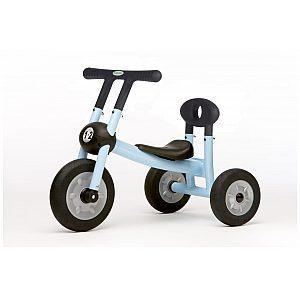 Tricikel Italtrike LINEA PILOT 100 WALKER DYNAMIC