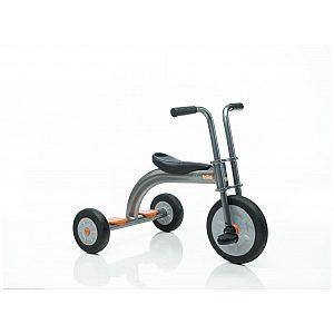 Tricikel Italtrike LINEA ALUTRIKE
