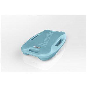 Board Italtrike light blue