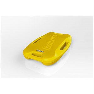 Board Italtrike Yellow