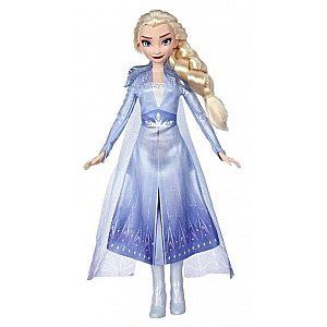 Elsa - Disney Frozen 2