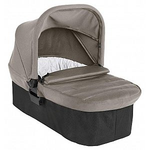 Košara za Baby Jogger CITY MINI 2/ ELITE 2/ GT Sepia