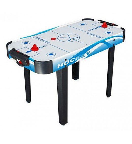 Miza za zračni hokej Spartan