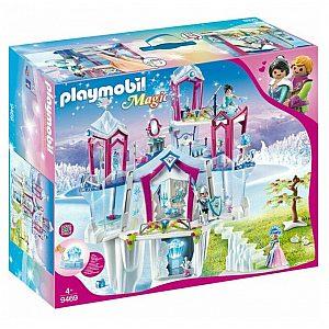 Playmobil Kristalna palača 9469