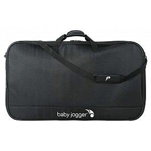 Torba za voziček Baby Jogger Mini2 3/4/GT