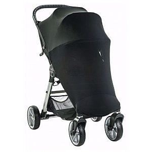 Mreža za komarje za voziček Baby Jogger MINI2 4