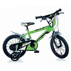 Otroško kolo 16'' Dino Bikes MTB