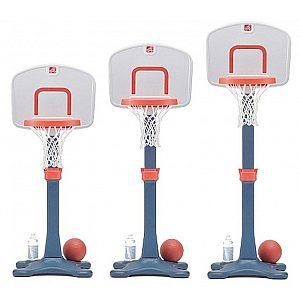 Košarkaški koš STEP 2