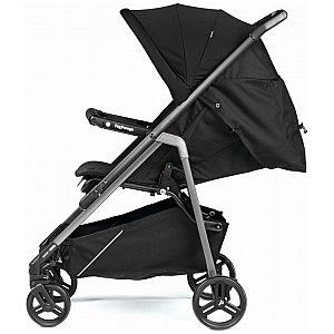 Tak Black Peg Perego - športni otroški voziček