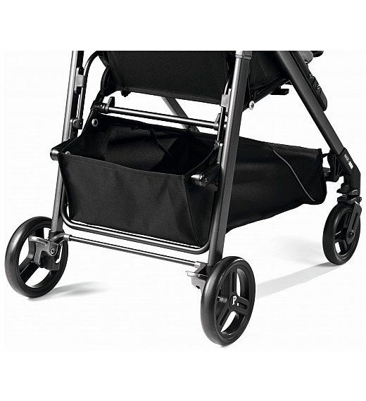 Tak Skyway Peg Perego - športni otroški voziček