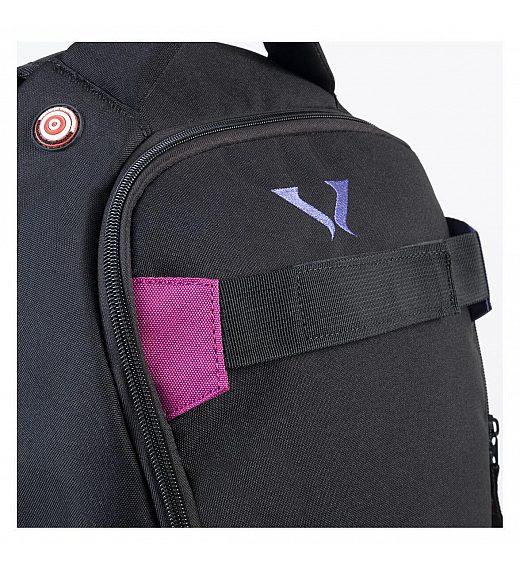 Šolski nahrbtnik Target VIPER URBAN 16234