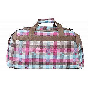 Potovalna torba Traget 17486