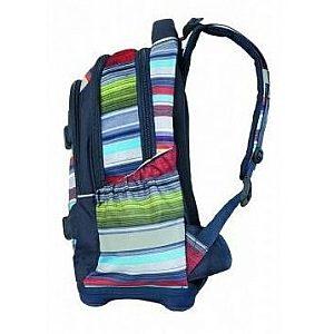 Target SUPERLIGHT Lines 17300 - šolska torba, šolski nahrbtnik