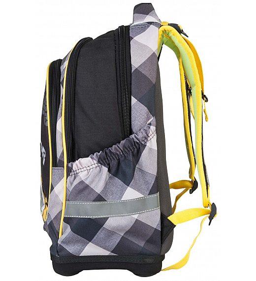 Target Superlight ERGO EXCAVATOR 17933 - šolska torba, šolski nahrbtnik