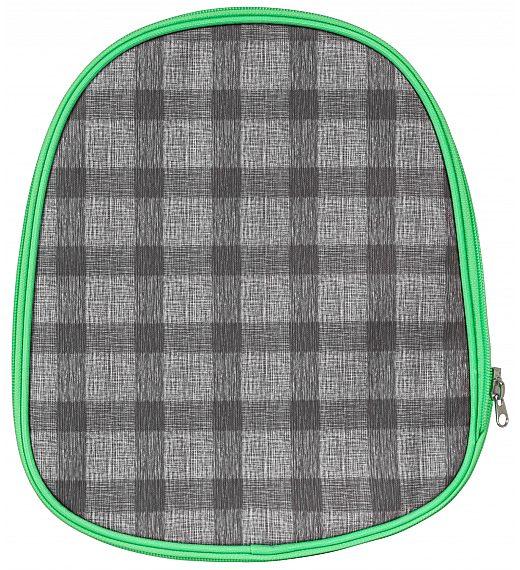 Target SUPERLIGHT 2 FACE PETIT Grey 73 21847 - šolska torba