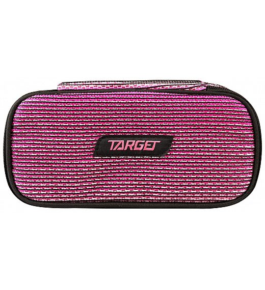 Trda peresnica COMPACT Chameleon Pink 26312 Target