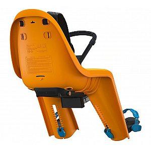 Thule RideAlong Mini Zinnia - otroški sedež za kolo