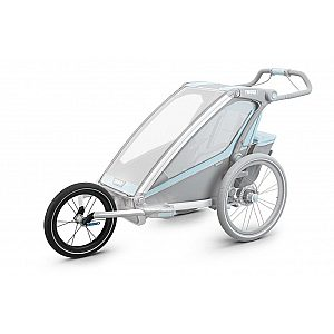 Set za tek Thule Chariot Jogging Kit 1