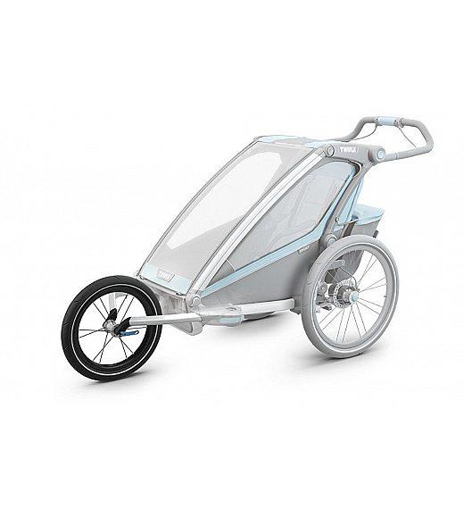 Set za tek Thule Chariot Jogging Kit 1