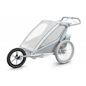 Set za tek Thule Chariot Jogging Kit 2