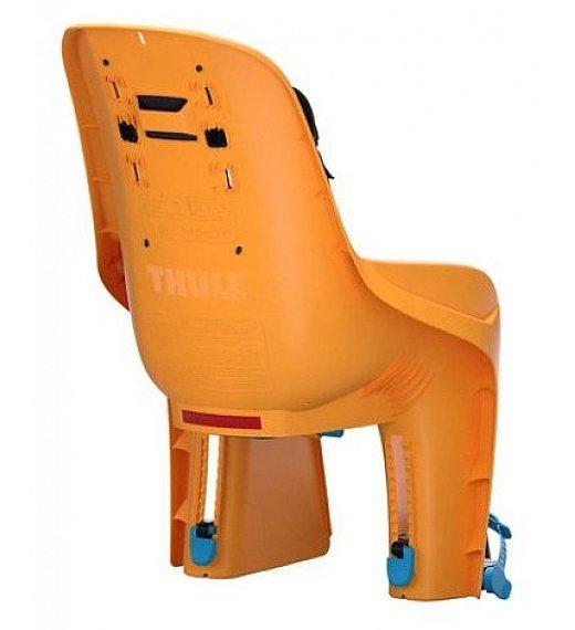 Sedež za kolo Thule RideAlong Lite Zinnia