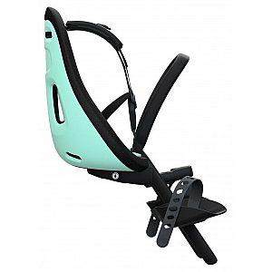 Thule Yepp Mini Nexxt  Mint - otroški sedež za kolo