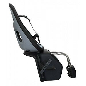 Thule YEPP NEXXT Maxi Frame Mount Momentum Grey - otroški sedež za kolo