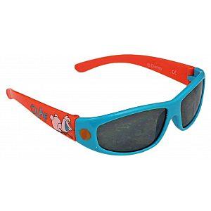 Sončna očala Frozen