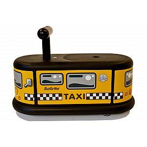 Poganjalec Italtrike LA COSA Taxi