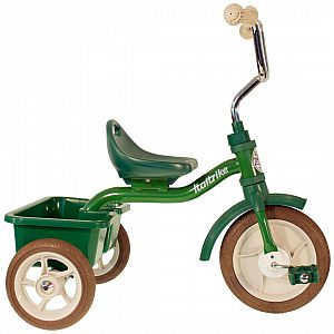Tricikel Italtrike Classic Line Primavera TRANSPORTER