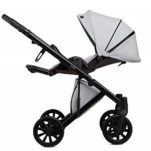 E/TYPE marble - duo otroški voziček