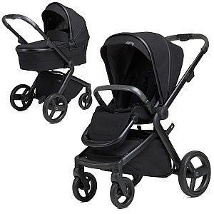 l/type Onyx - duo otroški voziček