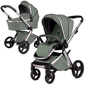 l/type Pesto - duo otroški voziček