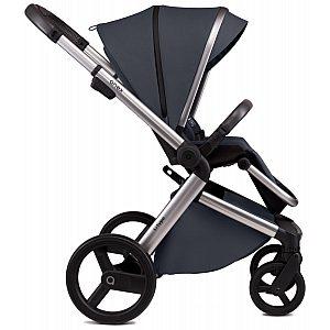 l/type Shadow - duo otroški voziček