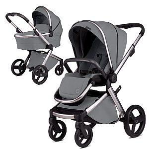l/type Stone - duo otroški voziček