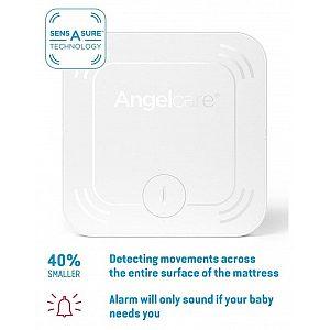 Angelcare AC027 - elektronska varuška