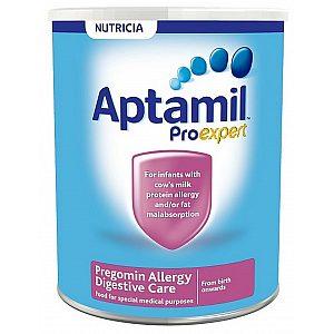 Pregomin Allergy Digestive Care ( ADC) 400 g - adaptirano mleko - intoleranca