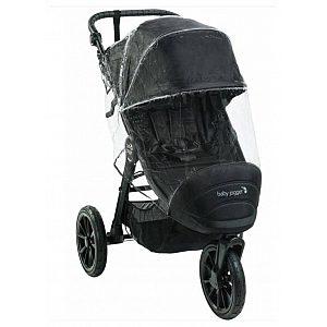 Dežna prevleka za voziček Baby Jogger za Mini2 3, GT2, Elite 2