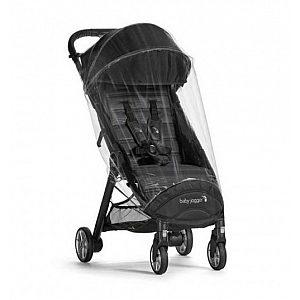 Dežna prevleka za voziček Baby Jogger Tour 2