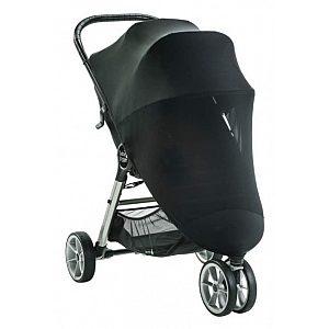 Mreža za komarje za voziček Baby Jogger MINI2 3, GT2