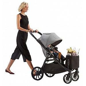 Torba Baby Jogger CITY SELECT LUX