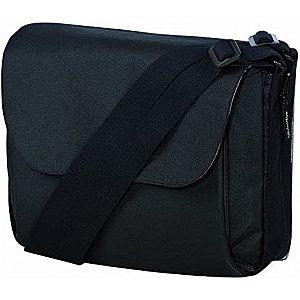 Previjalna torba FLEXY BAG Bebe Confort