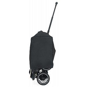 COMPASS col 132 - športni voziček