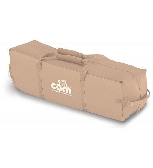 Prenosna posteljica CAM LETTINO DAILY PLUS col 240
