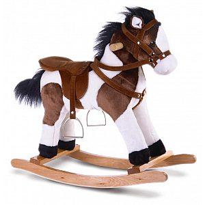 Gugalnik konj Decar2