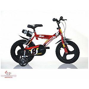 Otroško kolo 16'' Dino Bikes SERIE 23