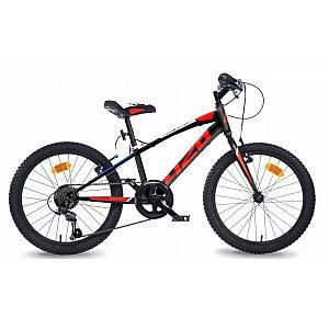 Otroško kolo 20'' Dino Bikes MTB 420U-04