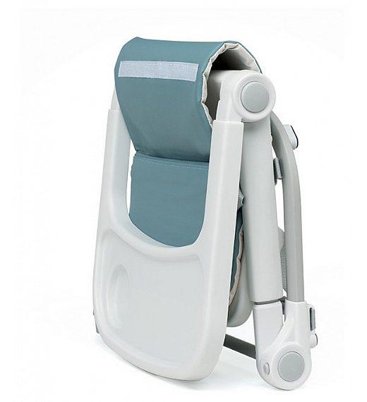 LIFT Avio - prenosni stolček za hranjenje