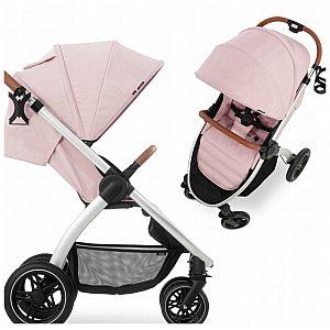 Hauck UPTOWN Roza - otroški voziček